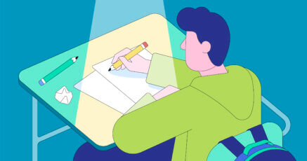 How to Start an Essay: 7 Tips for a Knockout Essay Introduction