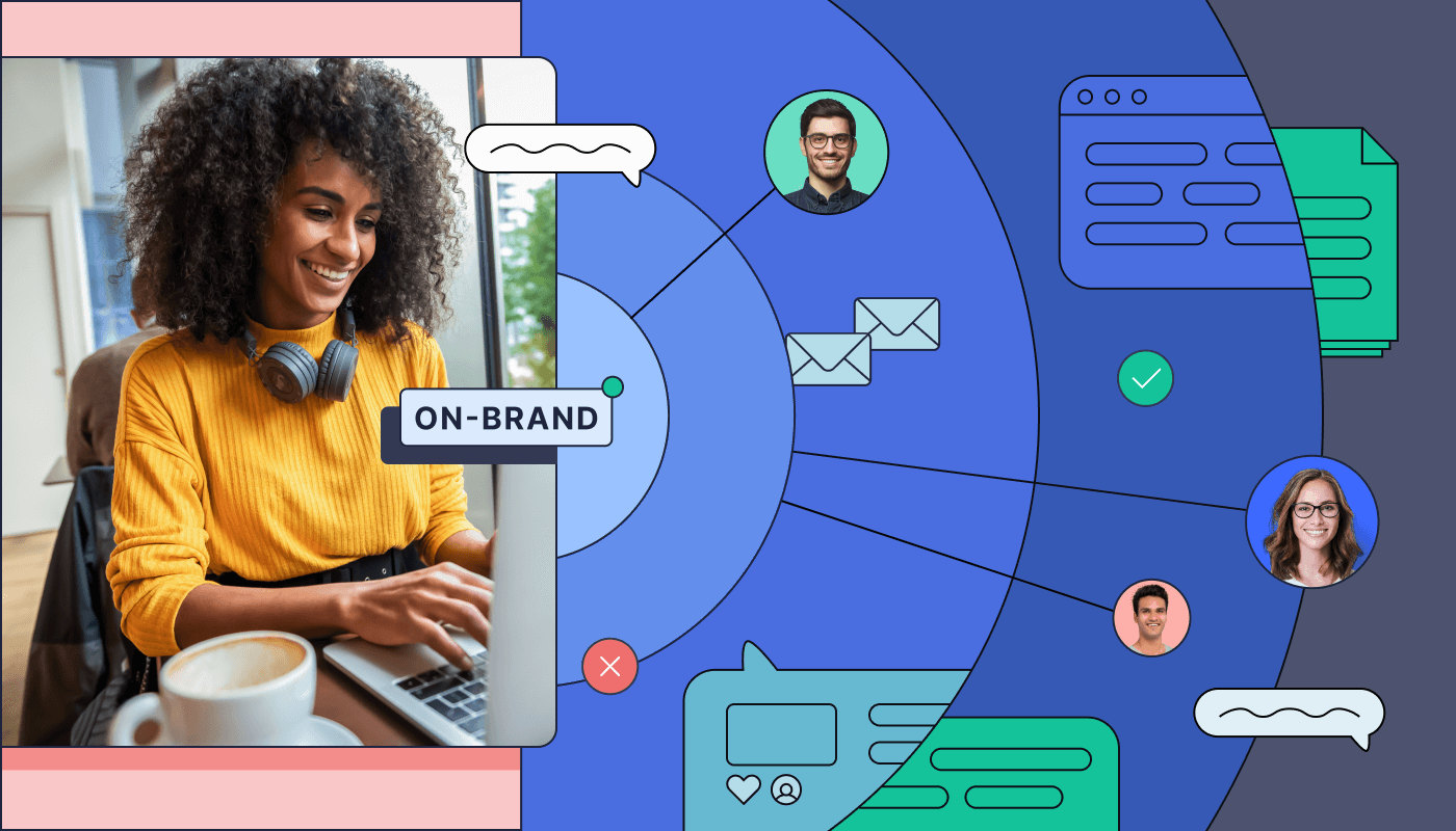 How to Maintain Brand Consistency Across Multiple Channels