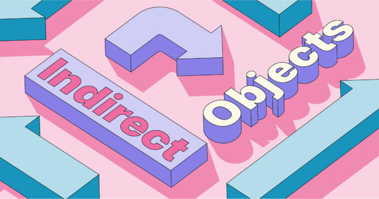 Indirect Objects in English (with Examples)