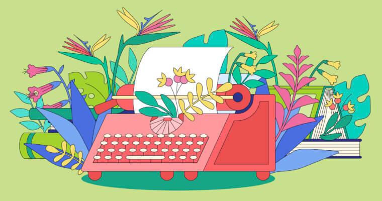 13 Hispanic/Chicano/Latinx Writers to Put on Your Reading List