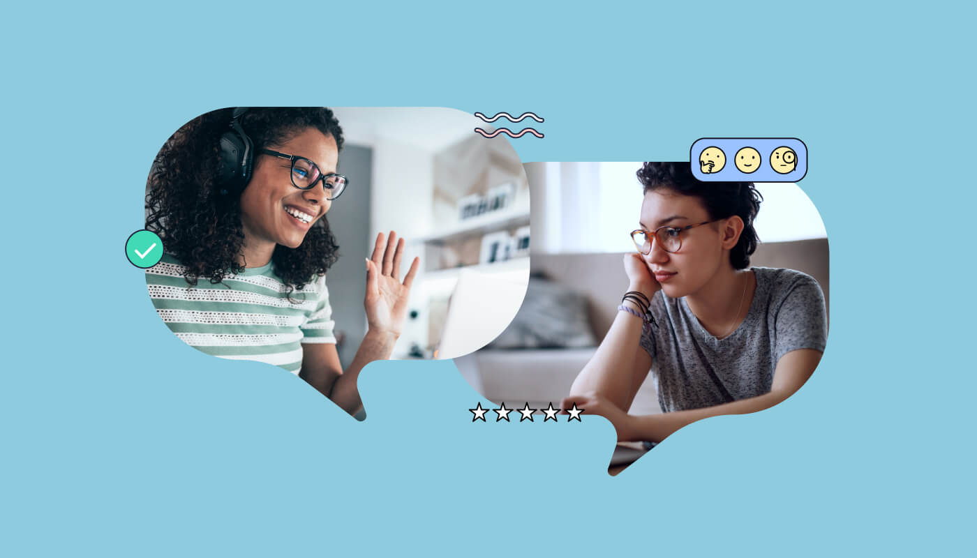 How to Improve Chat Customer Service